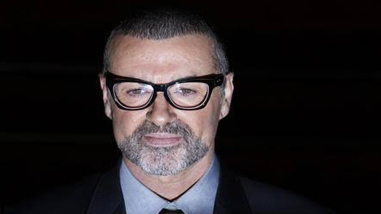 SABC News George Michael Reuters - Late pop idol George Michael returns with new song