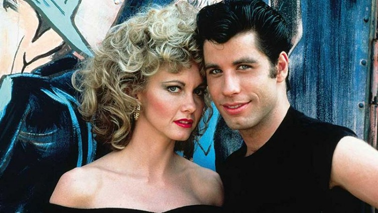 SABC News GreaseR - The One That I Want: 'Grease' outfit sells for $405 700
