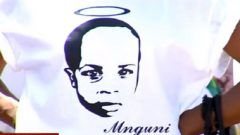 Langelihle Mnguni