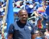DA cannot continue to ignore racial redress: Gana