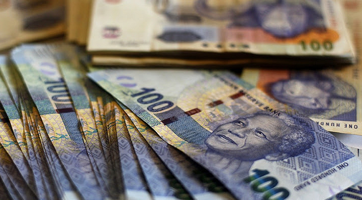 SABC News Money P - Clarity needed on sovereign wealth fund: Chief Economist