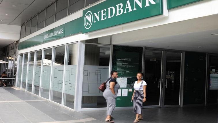 SABC News Nedbank R - Nedbank to reward customers who display responsible financial behaviour