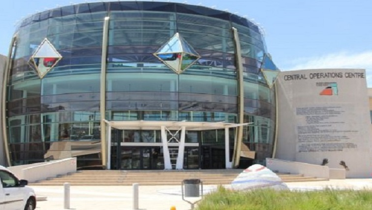 SABC News PIC Twitter - PIC pushes to have Sekunjalo liquidated