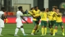 South Africa U-23 qualify for Tokyo 2020 Olympic Games
