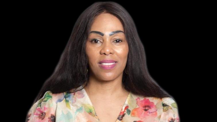 SABC News Twitter Thuliswa Winlove Nkabinde Khawe @GautengANC - 'Nkabinde-Khawe's passing will leave void in social development sector'