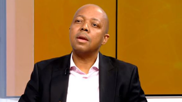 SABC News lesley sedibe - No Excuse Real Men's Conference : Dissecting real issues facing men