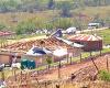 Identities of two killed in KZN tornado revealed