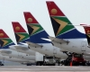 SAA denies it failed to consult union on restructuring process