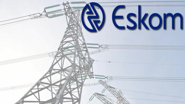 Eskom 2 - Corruption the cause of loadshedding: Expert