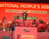 EFF media ban exposes totalitarian bent: Daily Maverick