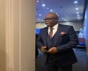 Makhubo ready to hit ground running as Joburg mayor