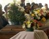Anele Hoyana laid to rest