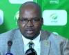 WATCH: Cricket SA media briefing: 07 December 2019