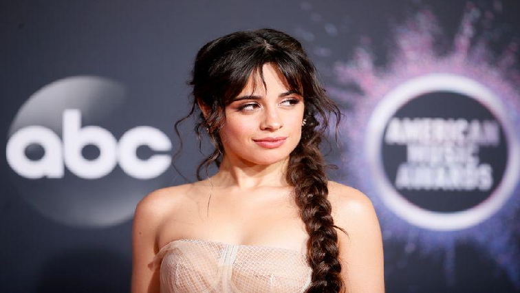 Singer Camila Cabello says 'Romance' album is all about falling in love - SABC News - Breaking news, special reports, world, business, sport coverage of all South African current events. Africa's news leader.