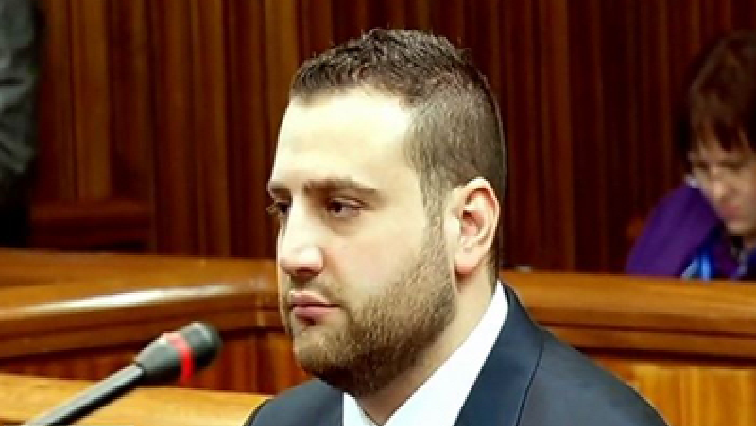 Father of Christopher Panayiotou shot dead - SABC News - Breaking news, special reports, world, business, sport coverage of all South African current events. Africa's news leader.