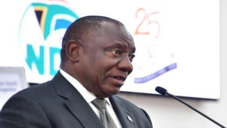 Eskom to brief Ramaphosa on power crisis - SABC News - Breaking news, special reports, world, business, sport coverage of all South African current events. Africa's news leader.
