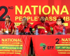 Malema reads the riot act to disloyal senior EFF officials