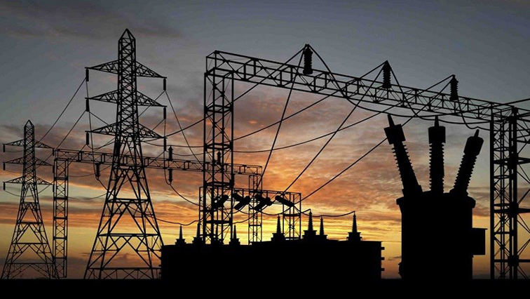 SABC News Eskom1 Facebook Eskom 1 1 - SA government can solve energy crisis: Energy Expert