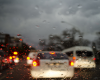 Rain to persist until Tuesday in Gauteng