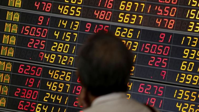 SABC News Market Reuters - Emerging market stocks were laggards in the past decade