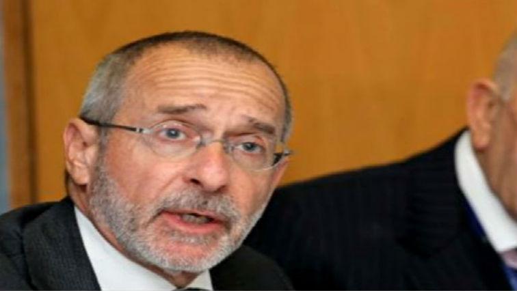 SABC News Martin Kingston - SAA workforce will remain employed: Board