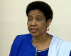 Fight against GBV needs all hands on deck: Mlambo-Ngcuka