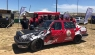Cape Town students launch racing car