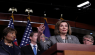 Trump faces deadline as House Democrats craft articles of impeachment