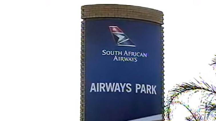SABC News SAA - Involve Jarana in business rescue process or face legal action: Numsa to SAA