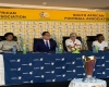 SAFA looking to access FIFA funding for women's football