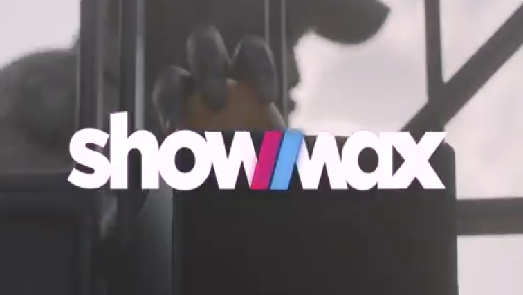 SABC News Showmax Twitter @ShowmaxOnline - African films made more headlines in the past decade – Showmax