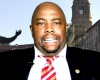 Court sets aside decision to oust City of Tshwane Mayor, Speaker