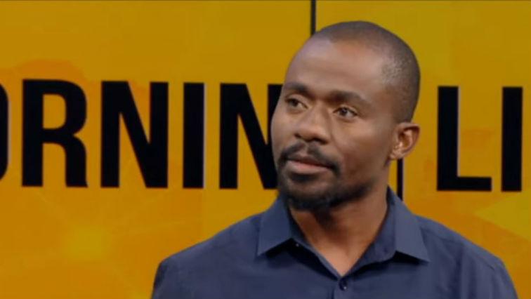 SABC News Trevor - Thohoyandou to host the Laugh Aloud Comedy night