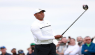 Tiger Woods to ignite Presidents Cup as US looks to extend reign