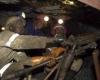 Bodies of three trapped miners at Tau Lekoa mine found