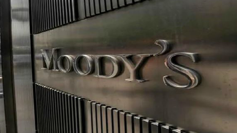 SABC News Moodys - Moody's to release statement in 2020 on where the country stands