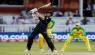 Australia stretch lead to 325 runs in first NZ test
