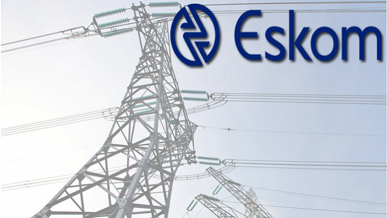 Eskom 3 - DA rejects Cosatu's proposal to clear half of Eskom's debt