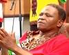 Ladysmith Black Mambazo founder Joseph Shabalala recovering in hospital