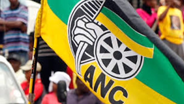 LGBTQI+ desk to aid fight gender based violence: ANCWL - SABC News - Breaking news, special reports, world, business, sport coverage of all South African current events. Africa's news leader.