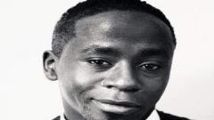 Sibusiso Radebe