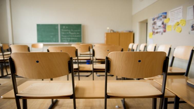 SABC News Aftercare Reuters - Parent slams aftercare programme at Cape Town school