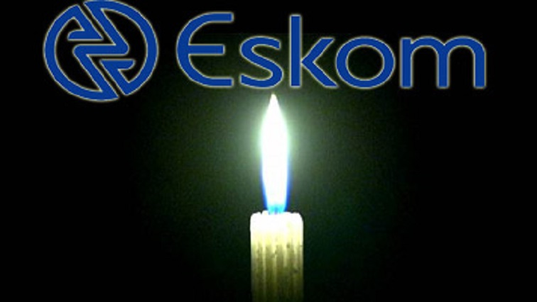 SABC News Eskom Load Shedding P - High possibility of load shedding on Thursday evening: Eskom