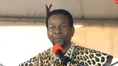 ng-Goodwill-Zwelithini