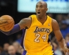 'Kobe Bryant's death will have an impact across all sporting codes'