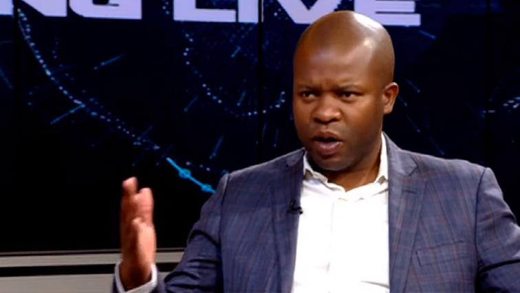 SABC News Lebogang Maile - DA files urgent court application to stop Maile suspension of Mathebe, Da Gama