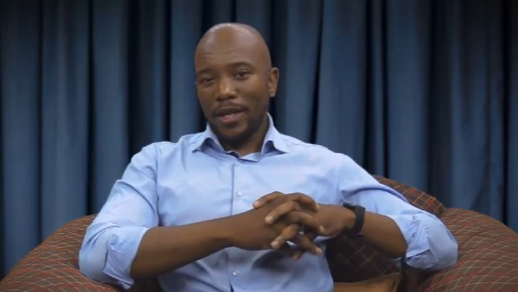 Maimane is 'not targeting members from specific party' - SABC News - Breaking news, special reports, world, business, sport coverage of all South African current events. Africa's news leader.