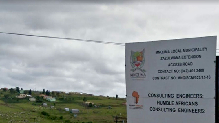 Residents, businesses and tenants of municipal-owned owe the municipality over R160 million in unpaid rates including historical debt.