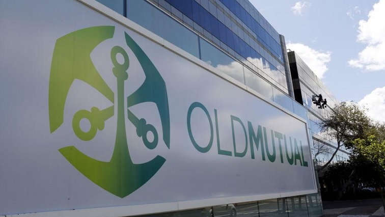 SABC News Old Mutual R - Court rules Old Mutual does not have to reinstate ex-CEO