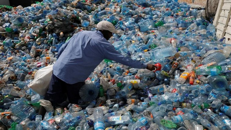 China to ban plastic products in parts of country - SABC News - Breaking news, special reports, world, business, sport coverage of all South African current events. Africa's news leader.